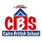 Cairo British School