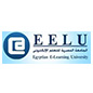 Egyptian E-Learning University
