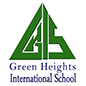 Green Heights School