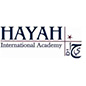 Hayah International Academy
