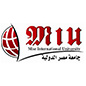 Misr International University