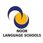 Noor Language School